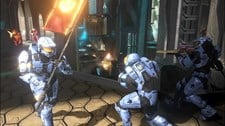 Halo 3 Screenshot 8