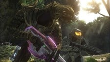 Halo 3 Screenshot 7