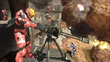 Halo 3 Screenshot 6