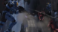 Halo 3 Screenshot 4