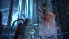 Mass Effect Screenshot 5