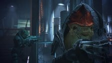 Mass Effect Screenshot 3