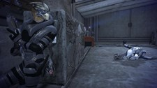 Mass Effect Screenshot 4