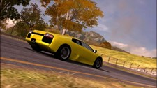 Forza Motorsport 2 Screenshot 8