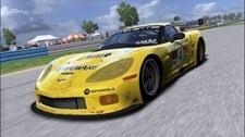 Forza Motorsport 2 Screenshot 6