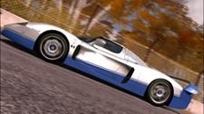 Forza Motorsport 2 Screenshot 5