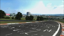 Forza Motorsport 2 Screenshot 4