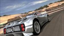 Forza Motorsport 2 Screenshot 3