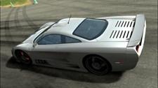 Forza Motorsport 2 Screenshot 2