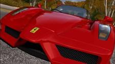 Forza Motorsport 2 Screenshot 1