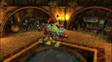 Banjo-Kazooie: Nuts & Bolts Screenshot 1