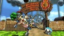 Banjo-Kazooie: Nuts & Bolts Screenshot 7