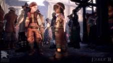 Fable II Screenshot 1
