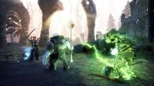Fable II Screenshot 8