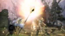 Fable II Screenshot 3
