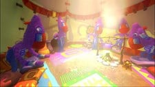 Viva Piñata Screenshot 1