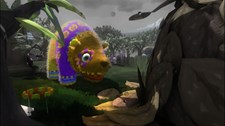 Viva Piñata Screenshot 7
