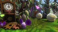 Viva Piñata Screenshot 5