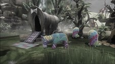 Viva Piñata Screenshot 4