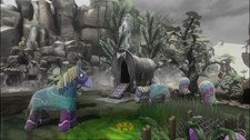 Viva Piñata Screenshot 3