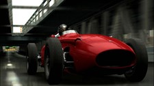 Project Gotham Racing 4 Screenshot 1