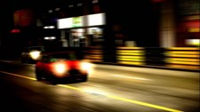 Project Gotham Racing 4 Screenshot 7
