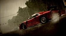 Project Gotham Racing 4 Screenshot 8
