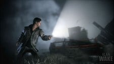 Alan Wake Screenshot 7