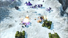 Halo Wars Screenshot 8