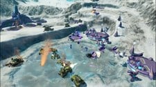 Halo Wars Screenshot 6