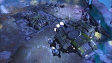 Halo Wars Screenshot 5
