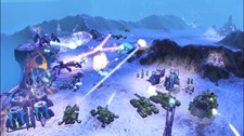 Halo Wars Screenshot 4