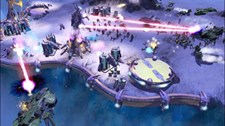Halo Wars Screenshot 3