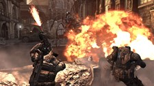 Gears of War 2 Screenshot 4