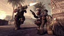 Gears of War 2 Screenshot 8