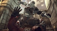 Gears of War 2 Screenshot 7