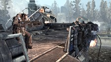 Gears of War 2 Screenshot 6