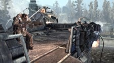 Gears of War 2 Screenshot 5