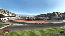 Forza Motorsport 3 Screenshot 7