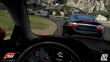 Forza Motorsport 3 Screenshot 5