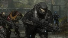 Halo: Reach Screenshot 1