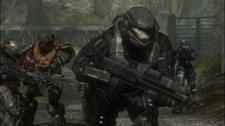 Halo: Reach Screenshot 6
