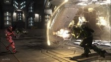 Halo 3: ODST Screenshot 1