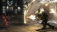 Halo 3: ODST Screenshot 1