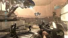Halo 3: ODST Screenshot 8