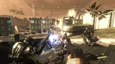 Halo 3: ODST Screenshot 8