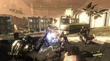 Halo 3: ODST Screenshot 7