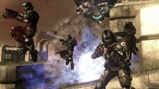 Halo 3: ODST Screenshot 7