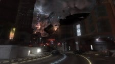 Halo 3: ODST Screenshot 5