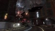 Halo 3: ODST Screenshot 4